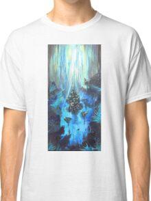 Fae Village Classic T-Shirt