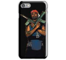 Gucci Strapped iPhone Case/Skin