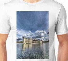SL-WEEK 19: Monument Unisex T-Shirt