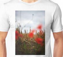 SL-WEEK 26: DOF Unisex T-Shirt
