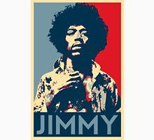 Jimmy Hendriks Hope Unisex T-Shirt