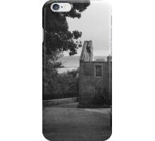 Tumbledown iPhone Case/Skin