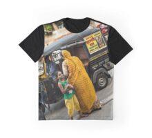 SL-WEEK 36 : Women Graphic T-Shirt