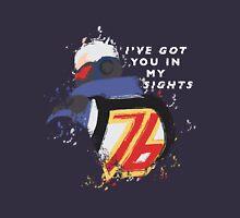 Seventy Six Unisex T-Shirt