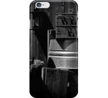 Supplies iPhone Case/Skin