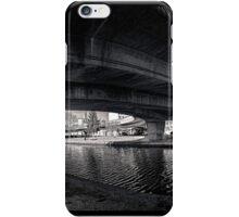 SL-WEEK 40 : Panorama iPhone Case/Skin