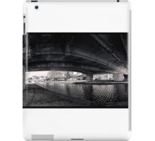 SL-WEEK 40 : Panorama iPad Case/Skin
