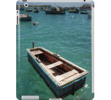 SL-WEEK 41 / Incongruous iPad Case/Skin