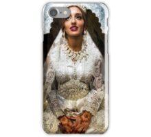 SL-WEEK 43 : Wedding iPhone Case/Skin