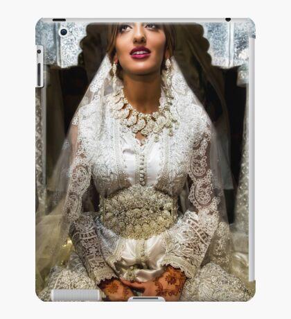 SL-WEEK 43 : Wedding iPad Case/Skin