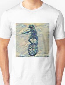 DAT BOI Unisex T-Shirt