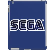 °GEEK° Space Sega iPad Case/Skin