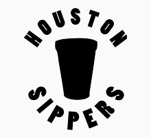 Houston Sippers Unisex T-Shirt