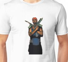 Gucci Unisex T-Shirt