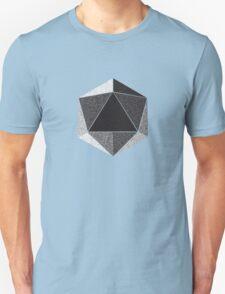 Odesza Geometrical Design 2 Unisex T-Shirt