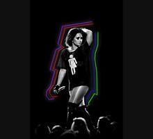 Demi #21 Unisex T-Shirt