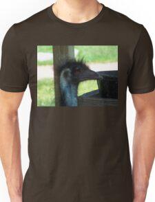 Hi My Name is Susie Unisex T-Shirt
