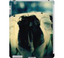 Left Behind - 2 iPad Case/Skin