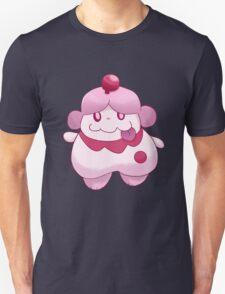Slurpuff Unisex T-Shirt