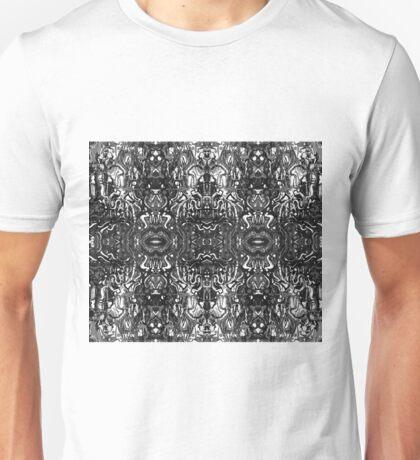 Ionization Unisex T-Shirt
