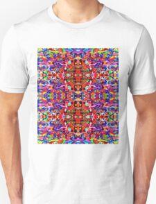 Demonization  Unisex T-Shirt