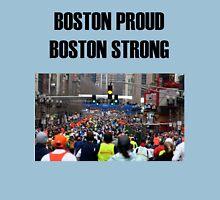 Boston Marathon Boston Strong Unisex T-Shirt