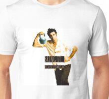 Bring it! Unisex T-Shirt
