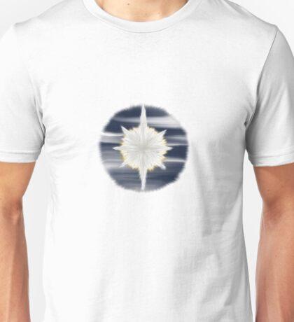 Bethlehem Star Unisex T-Shirt