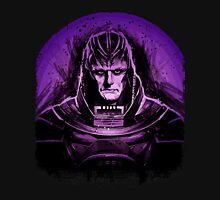 X-Men: Apocalypse black Unisex T-Shirt