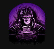 X-Men: Apocalypse black Unisex T-Shirt
