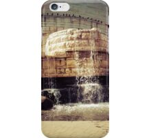 Smithsonian National Museum of the American Indian iPhone Case/Skin