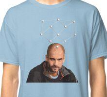 The Pep Classic T-Shirt