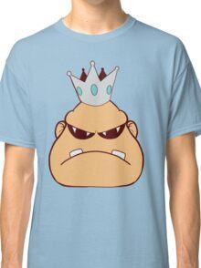 King Hippo Classic T-Shirt