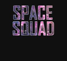 Space Squad Purple Tank Top