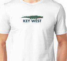 Key West.  Unisex T-Shirt