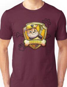 Rubble Unisex T-Shirt