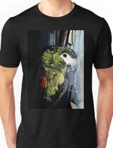 My Little Green One Unisex T-Shirt