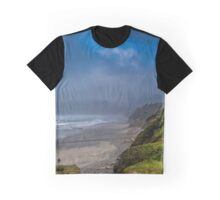 Beachcombers Graphic T-Shirt