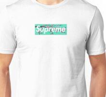 Supreme AriZona Iced Tea Unisex T-Shirt