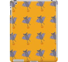 Cute bats iPad Case/Skin