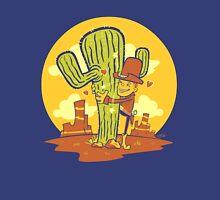 Cactus Hugger Hoodie
