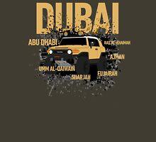Dubai  Unisex T-Shirt