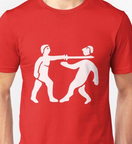 Flag of the Benin Empire T-Shirt