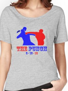 don't mess with texas Women's Relaxed Fit T-Shirt