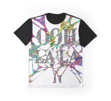 Oh La La Graphic T-Shirt