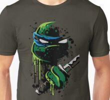 Cowabunga - Leo Unisex T-Shirt