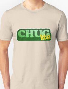 Chug Lite T-Shirt