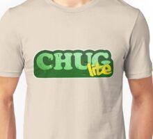 Chug Lite Unisex T-Shirt