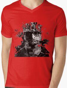 "Royce da 5'9"" Mens V-Neck T-Shirt"