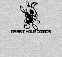 Rabbit Hole Comics  Unisex T-Shirt